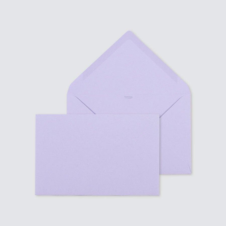 lila-envelop-18-5-x-12-cm-TA09-09020312-15-1