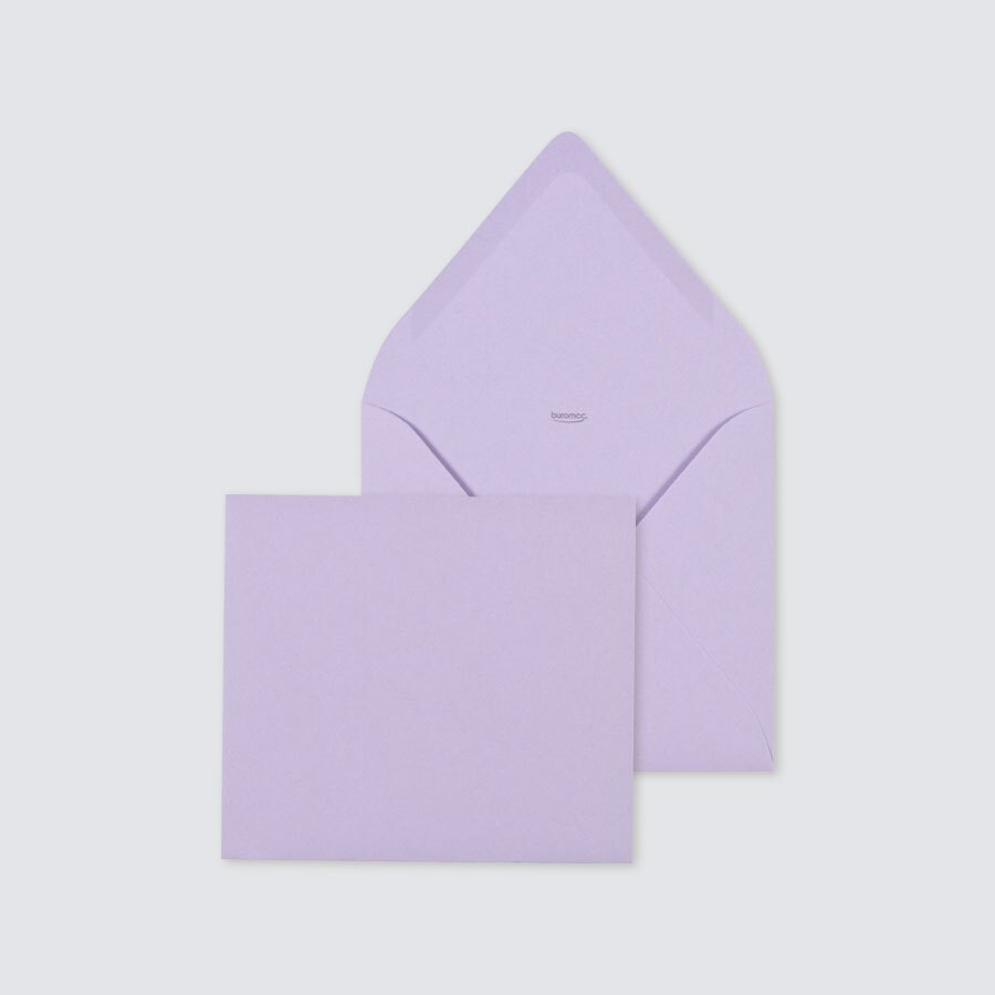 enveloppe-communion-lavande-14-x-12-5-cm-TA09-09020612-02-1