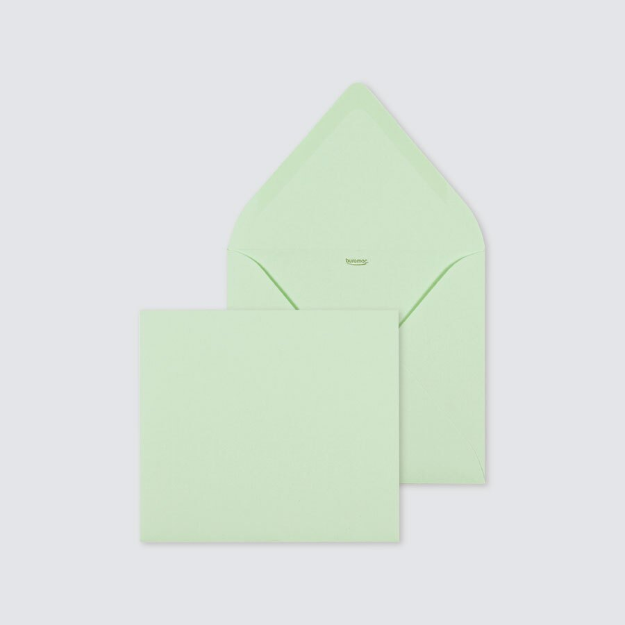 enveloppe-communion-vert-pale-14-x-12-5-cm-TA09-09021612-02-1