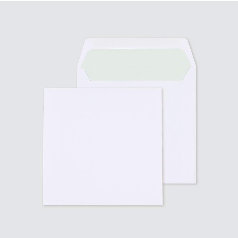 enveloppe-carree-avec-interieur-vert-menthe-17-x-17-cm-TA09-09090501-09-1