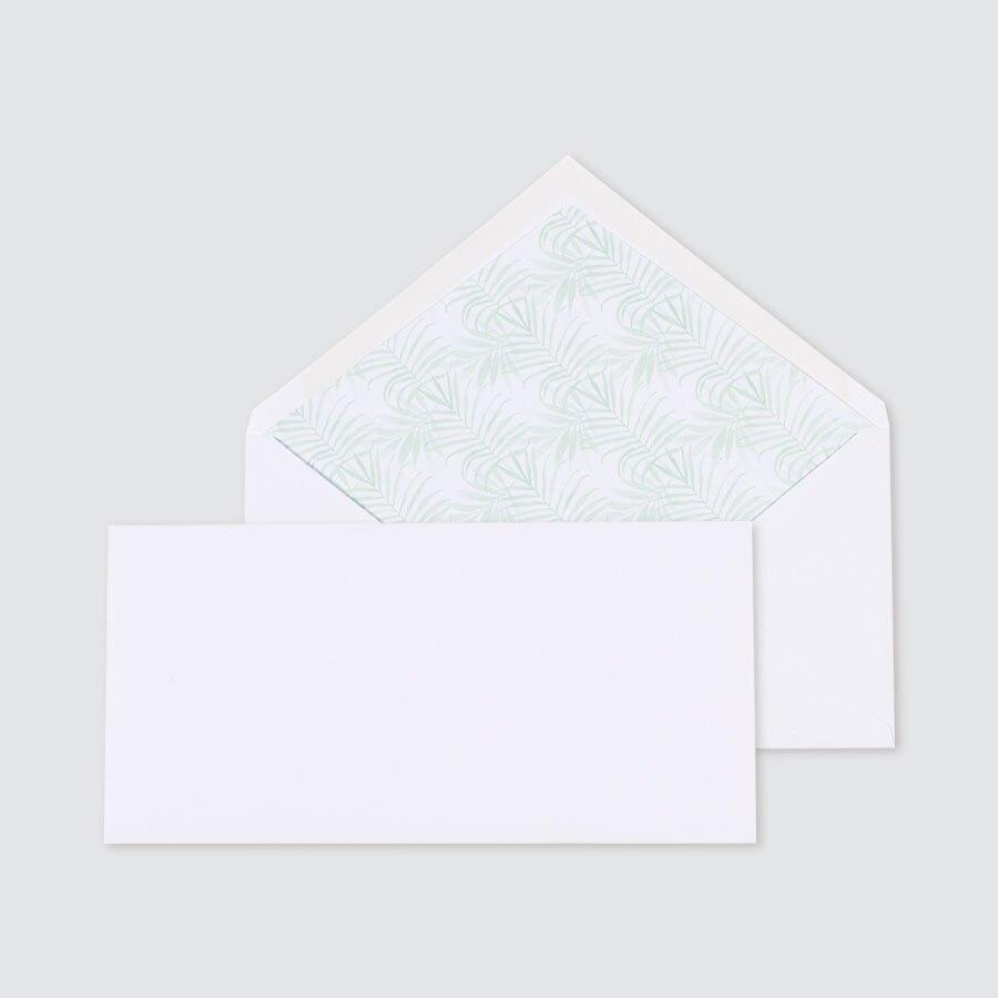 enveloppe-mariage-tropicale-22-x-11-cm-TA09-09090701-09-1