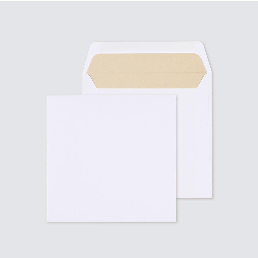 weisser-umschlag-17-x-17-cm-mit-goldenem-einleger-TA09-09091503-07-1