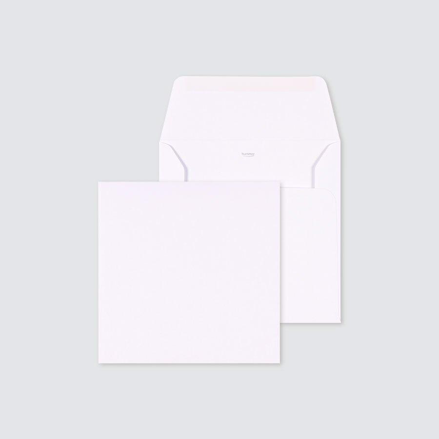 quardatischer-weisser-umschlag-14-x-14-cm-TA09-09101411-07-1