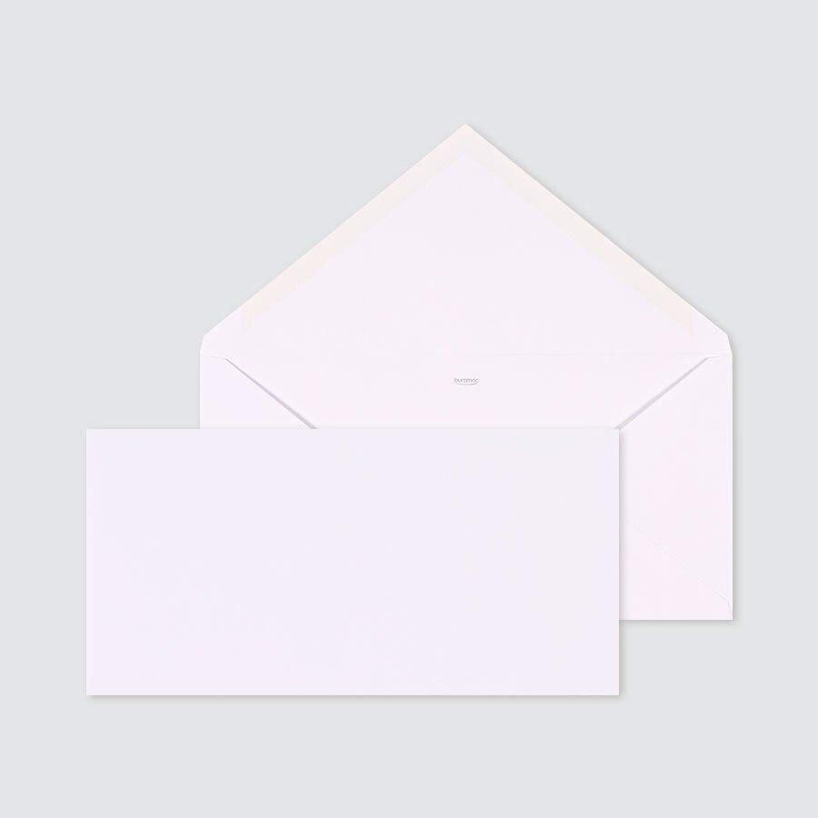 enveloppe-rectangulaire-portefeuille-blanche-22-x-11-cm-TA09-09102701-09-1