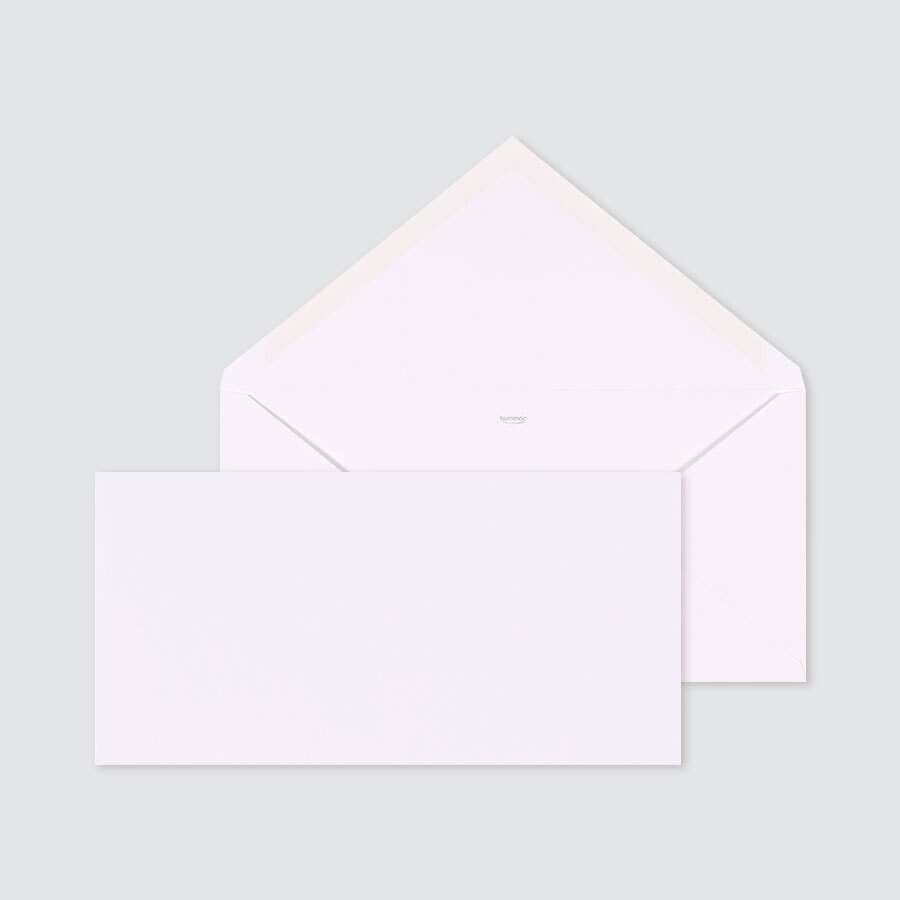 witte-envelop-met-puntklep-22-x-11-cm-TA09-09102711-15-1
