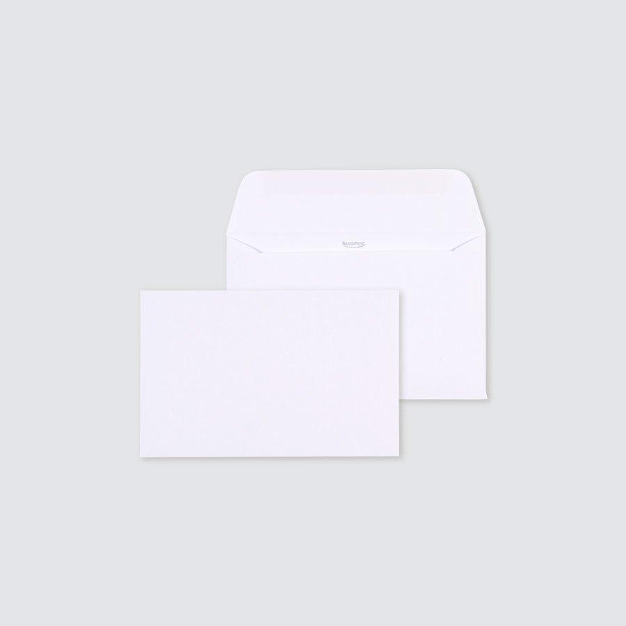 witte-envelop-met-platte-klep-14-x-9-cm-TA09-09105101-15-1