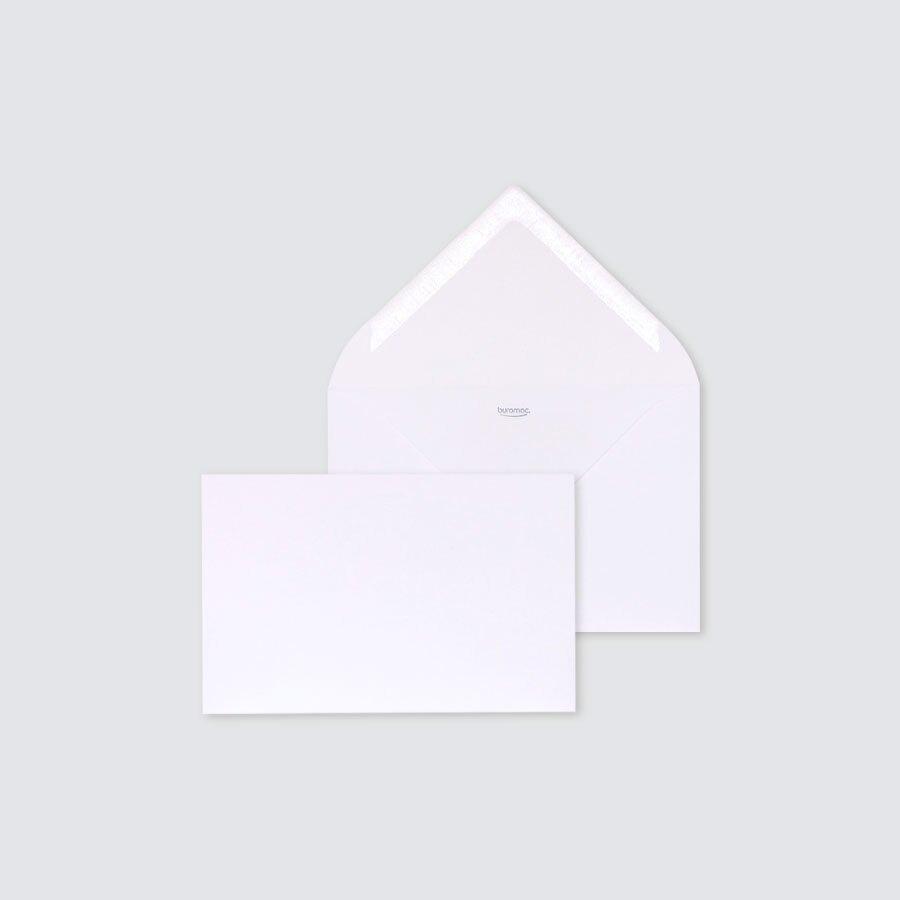 charmante-enveloppe-blanche-14-x-9-cm-TA09-09105105-09-1