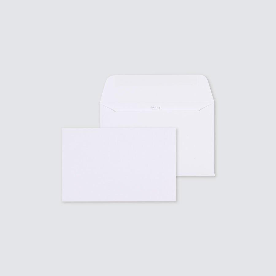 wit-envelopje-met-platte-klep-14-x-9-cm-TA09-09105112-03-1