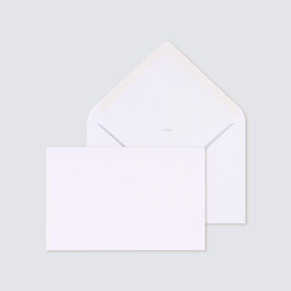 jolie-enveloppe-blanche-rectangle-18-5-x-12-cm-TA09-09105301-02-1