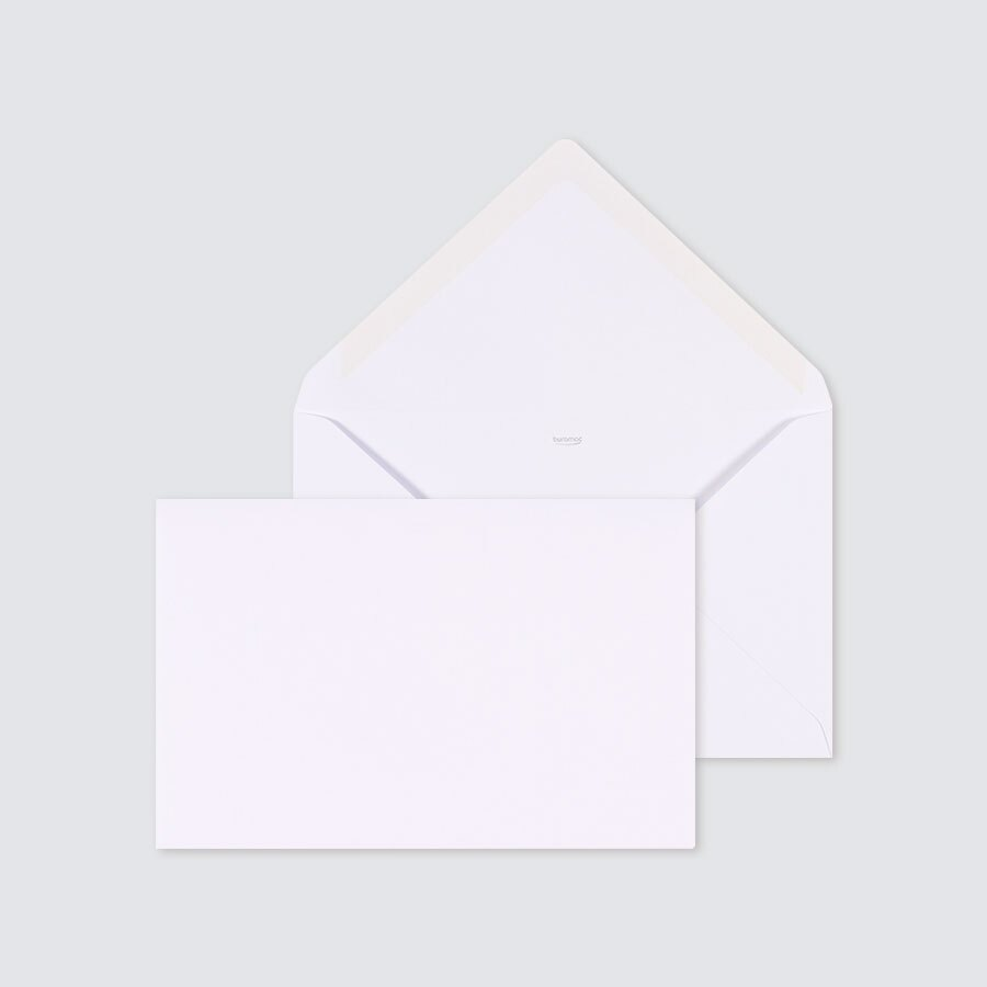 weisser-umschlag-18-5-x-12-cm-TA09-09105301-07-1