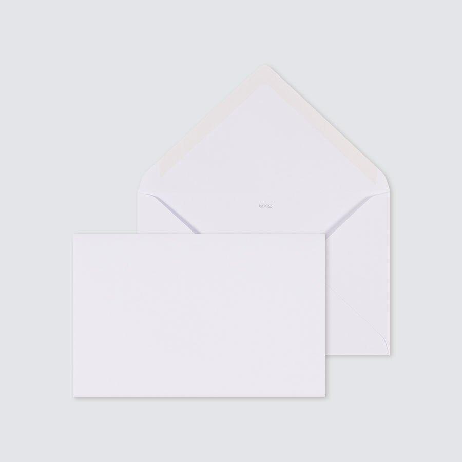 witte-envelop-liggend-18-5-x-12-cm-TA09-09105312-03-1