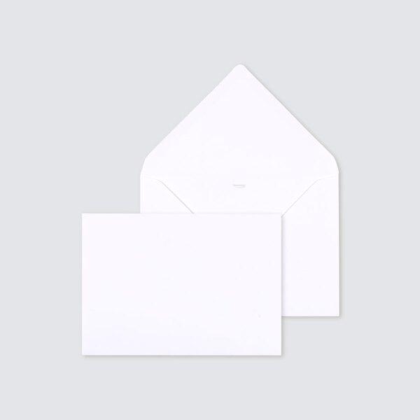leuke-witte-envelop-16-2-x-11-4-cm-TA09-09105405-03-1