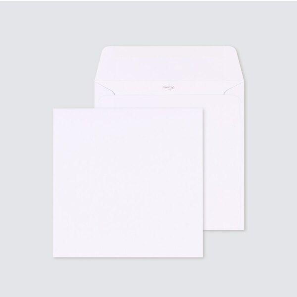 grosser-quadratischer-umschlag-weiss-17-x-17-cm-TA09-09105501-07-1
