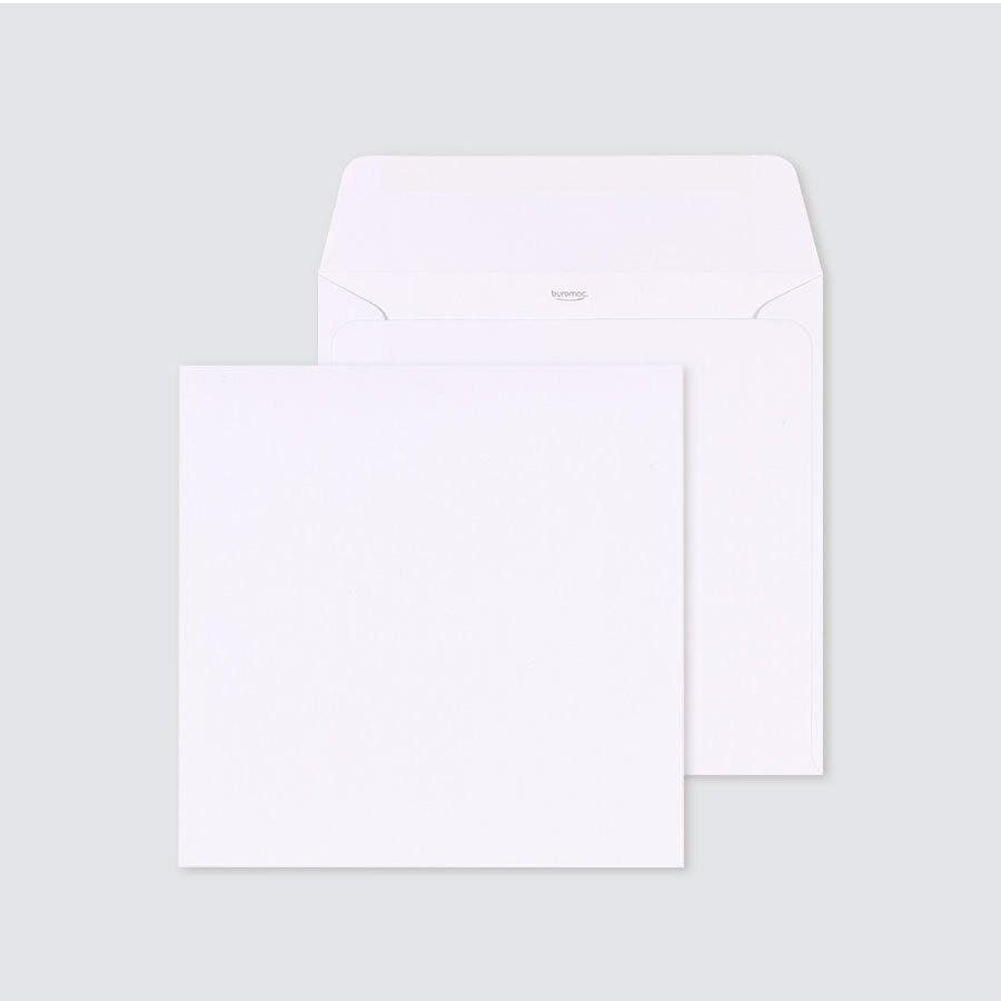 elegante-enveloppe-blanche-carree-17-x-17-cm-TA09-09105501-09-1