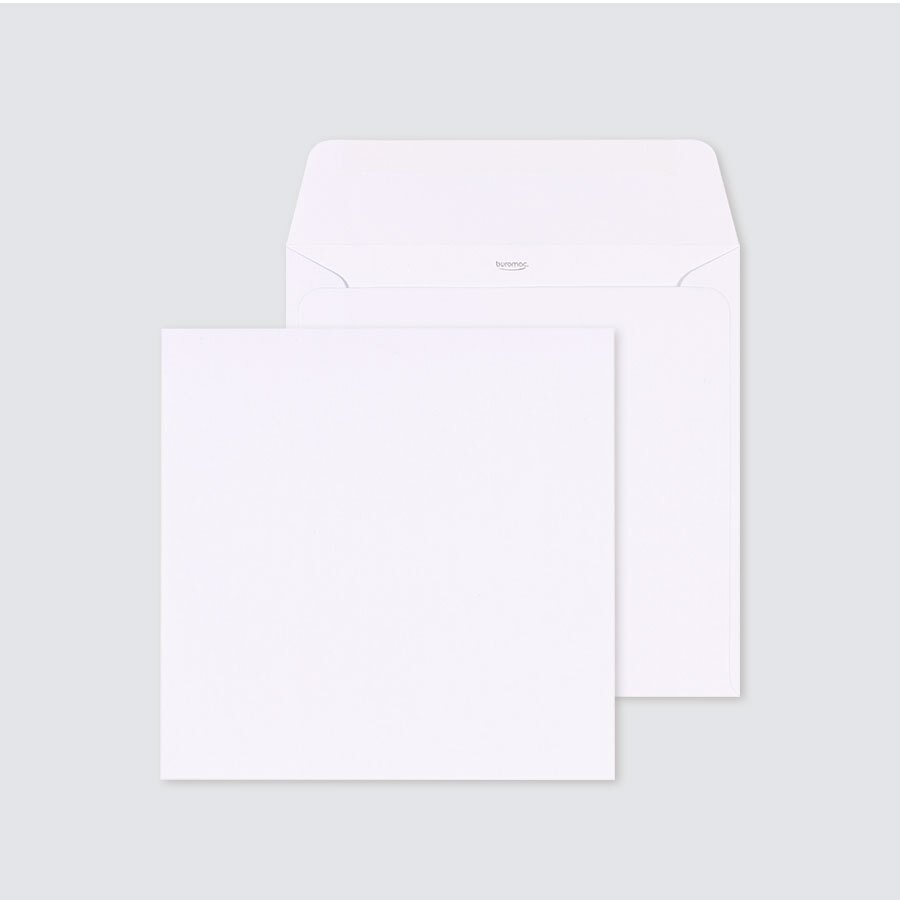grote-witte-envelop-vierkant-17-x-17-cm-TA09-09105512-15-1