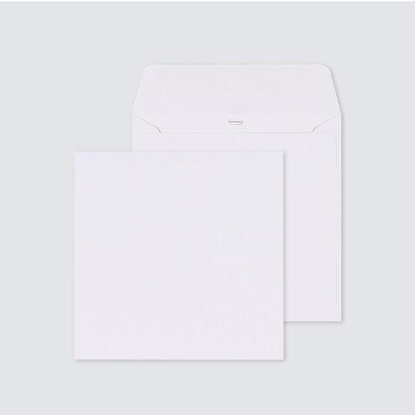 grote-vierkant-witte-envelop-17-x-17-cm-TA09-09105513-03-1