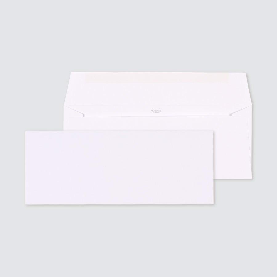 weisser-umschlag-23-x-9-cm-TA09-09105812-07-1