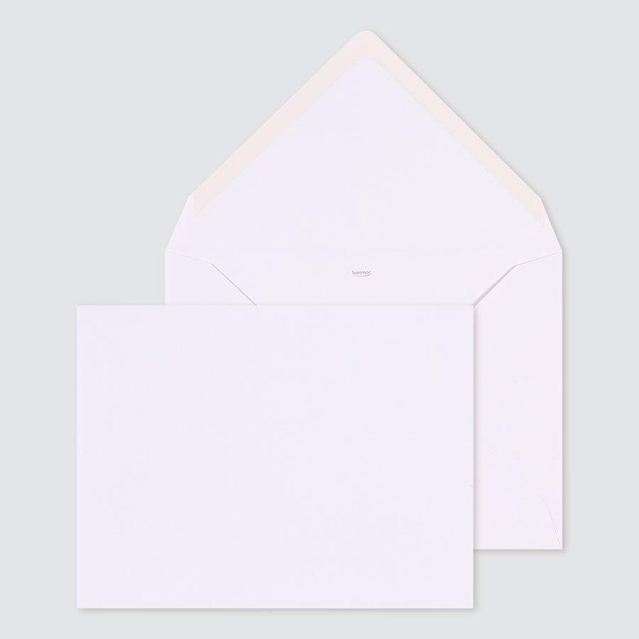 witte-envelop-puntklep-21-x-16-cm-TA09-09105905-15-1