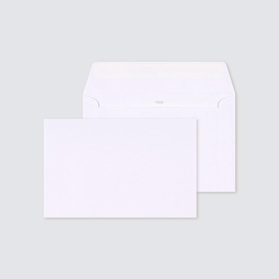 witte-zelfklevende-enveloppe-met-rechte-klep-18-5-x-12cm-TA09-09109301-03-1