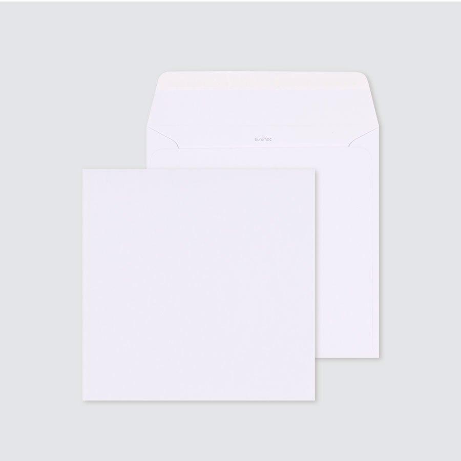 enveloppe-blanche-autocollante-17-x-17-cm-TA09-09109501-09-1