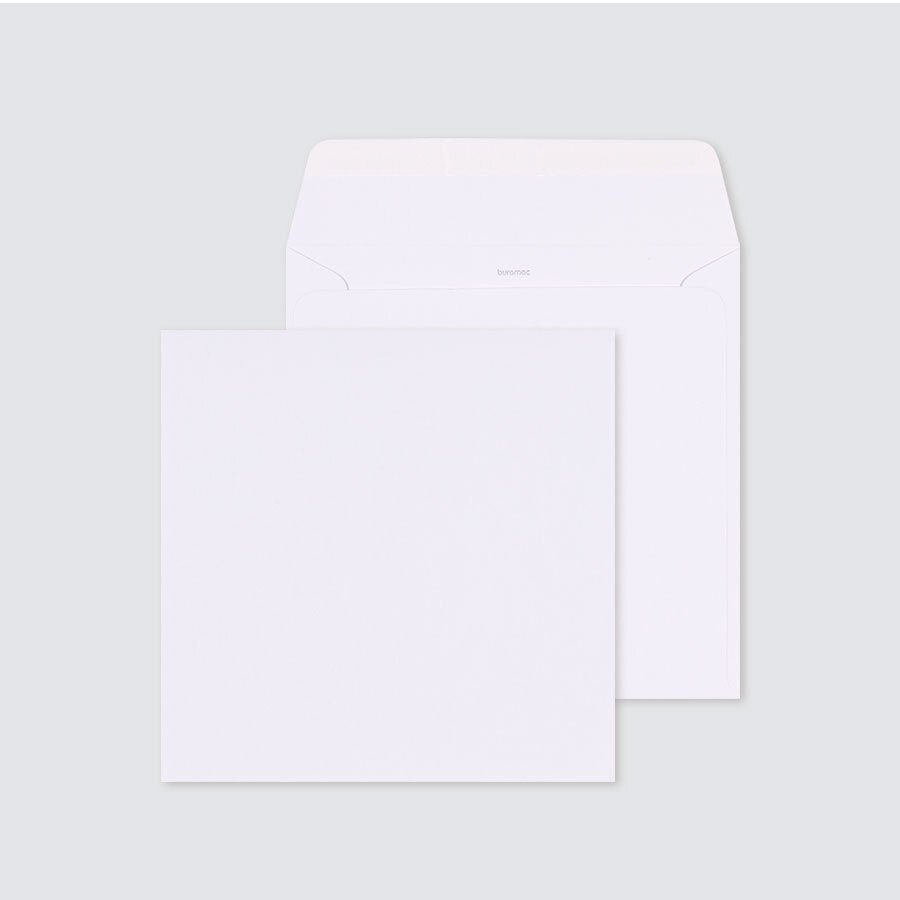 enveloppe-blanche-autocollante-17-x-17-cm-TA09-09109503-09-1