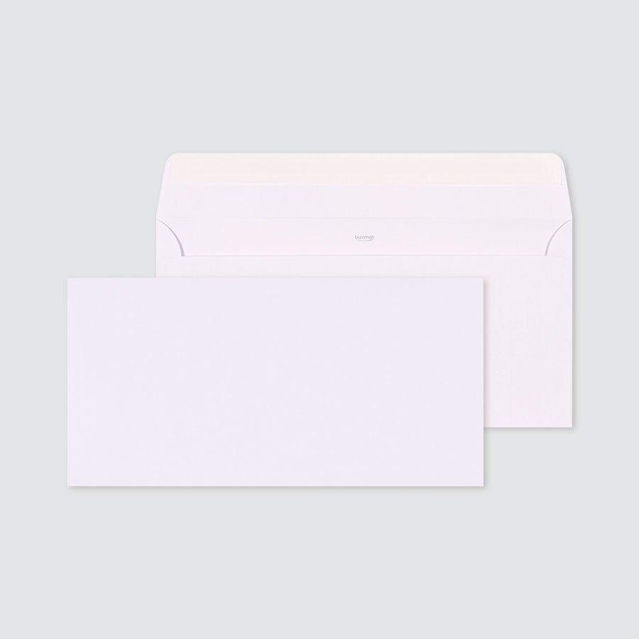 enveloppe-blanche-autocollante-22-x-11-cm-TA09-09109701-09-1