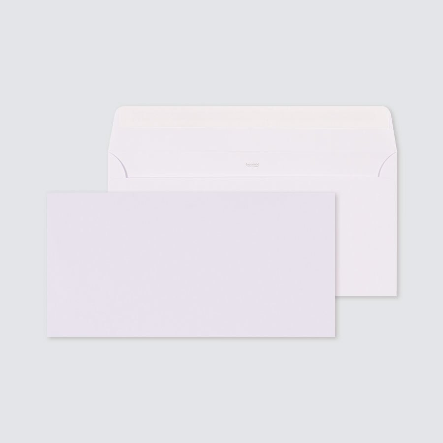 witte-zelfklevende-enveloppe-met-rechte-klep-22-x-11-cm-TA09-09109705-03-1