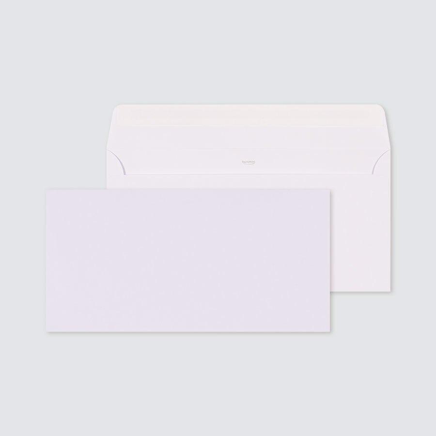 witte-zelfklevende-enveloppe-met-rechte-klep-22-x-11-cm-TA09-09109711-03-1