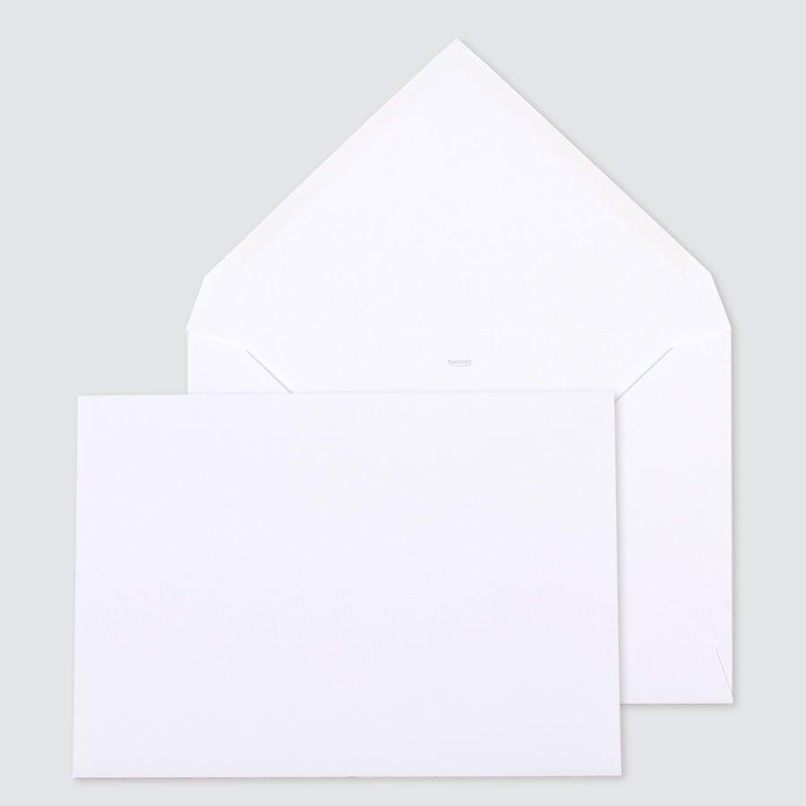grote-witte-envelop-met-puntklep-22-9-x-16-2-cm-TA09-09115201-15-1