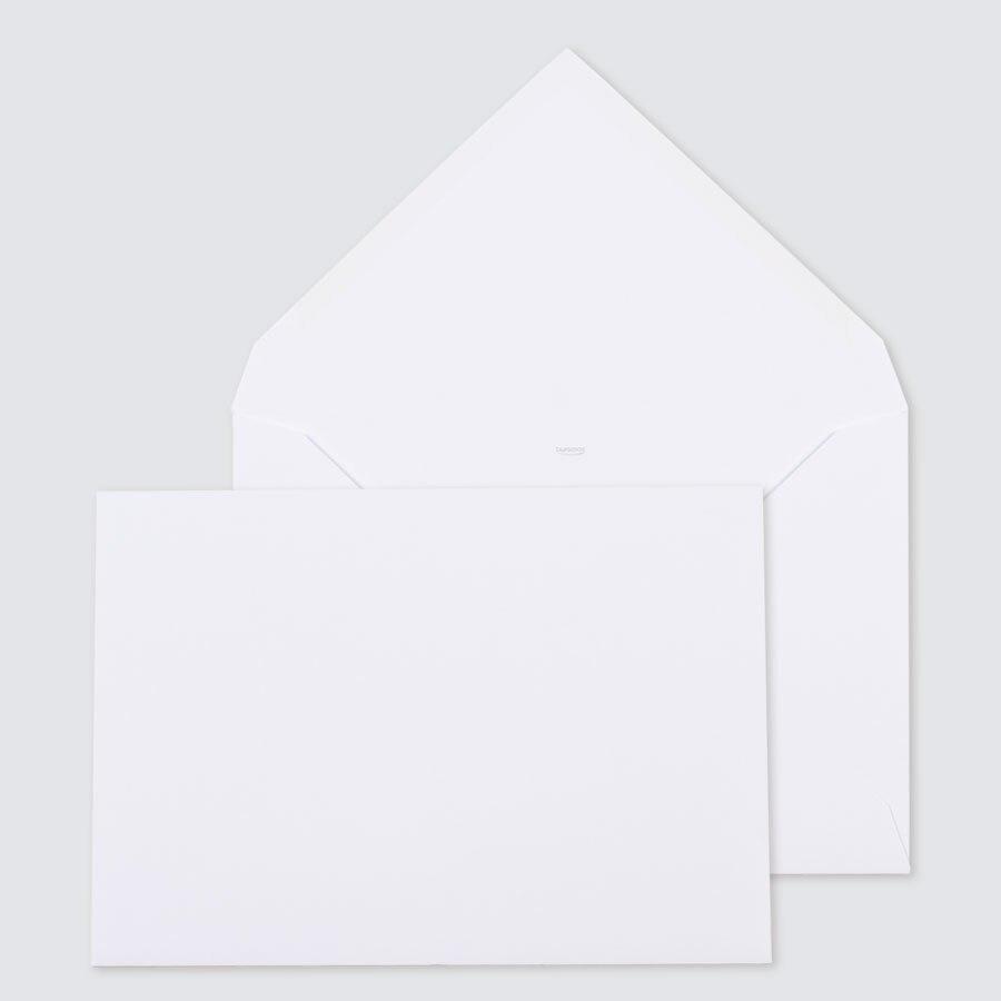 grote-witte-envelop-met-puntklep-22-9-x-16-2-cm-TA09-09115212-03-1