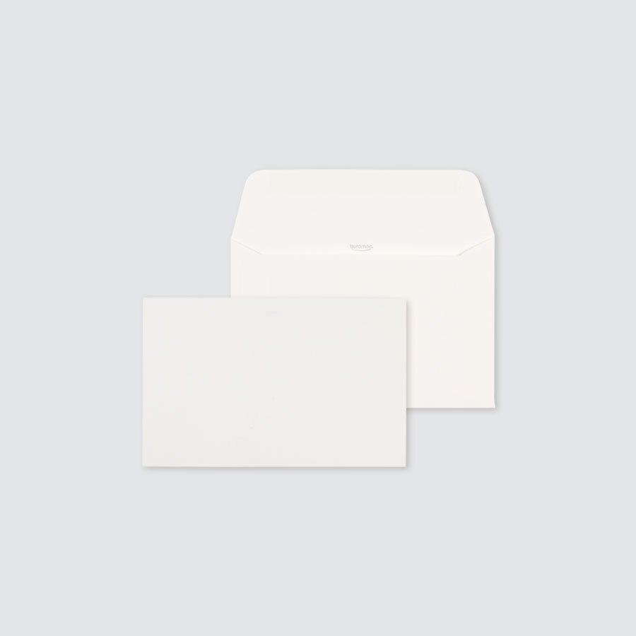 klein-liggend-wit-envelopje-14-x-9-cm-TA09-09202111-15-1