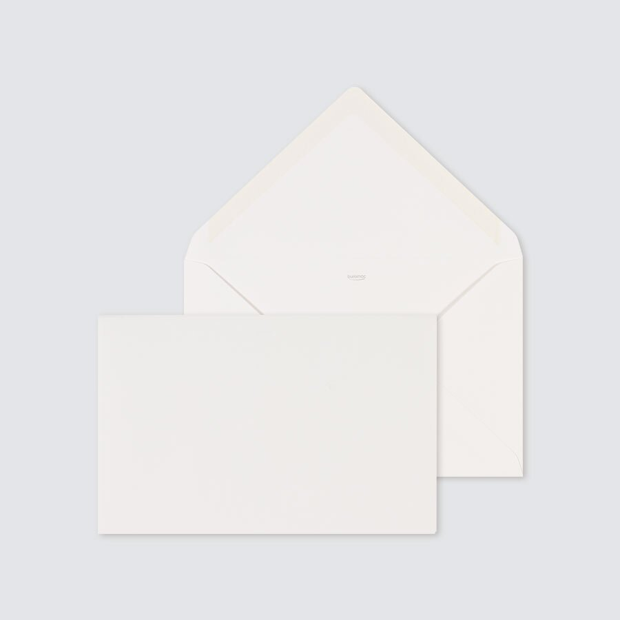 enveloppe-blanche-rectangle-18-5-x-12-cm-TA09-09202312-09-1