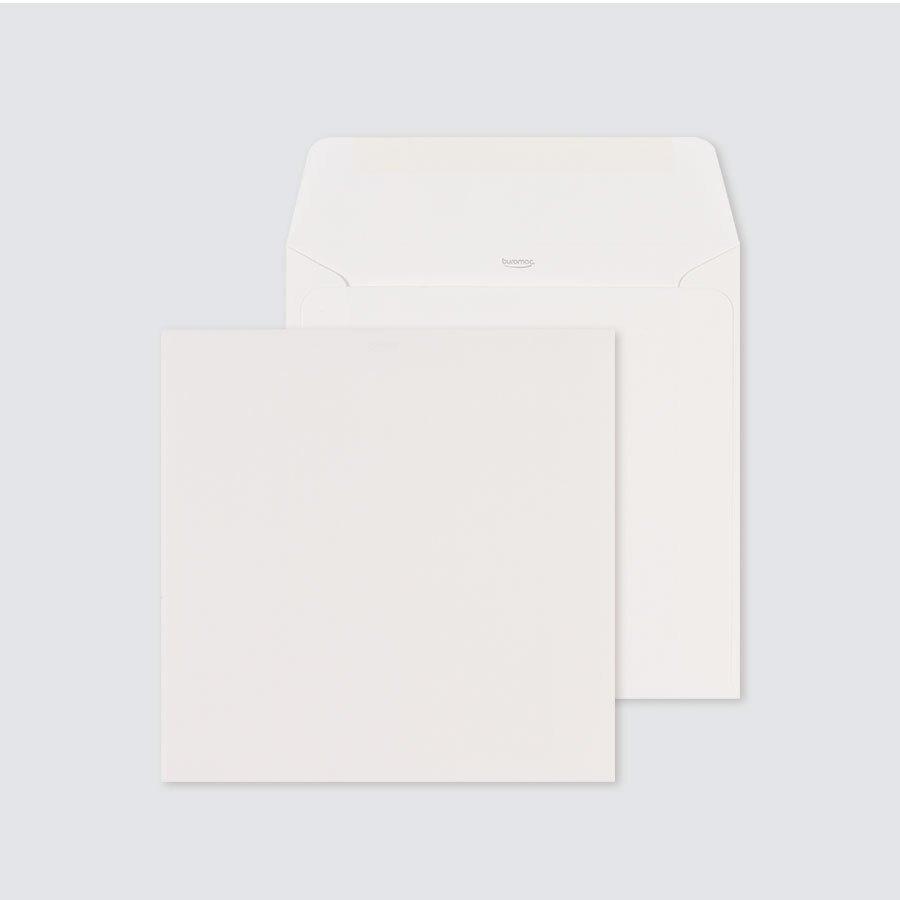 luxe-vierkante-envelop-17-x-17-cm-TA09-09202501-03-1
