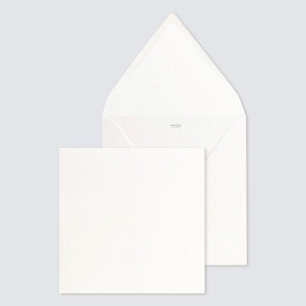 quadratischer-umschlag-in-ecru-17-x-17-cm-TA09-09202501-07-1
