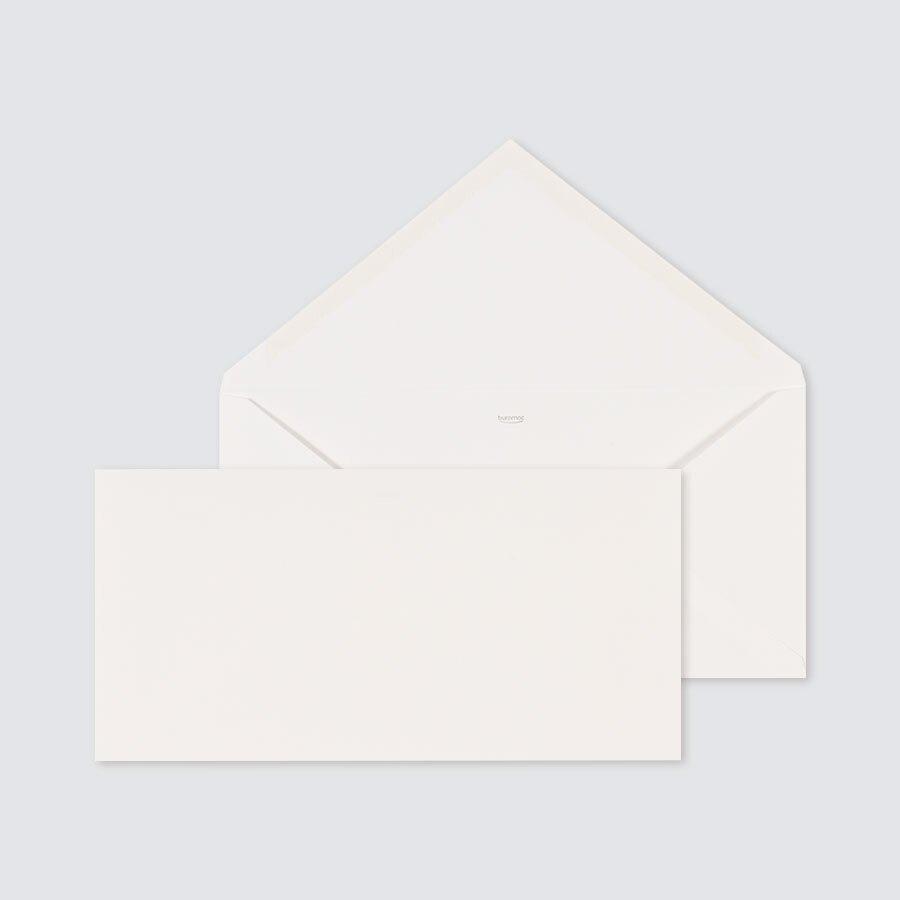 enveloppe-creme-clair-22-x-11-cm-TA09-09202703-09-1