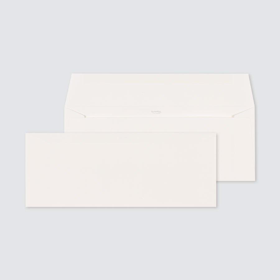 enveloppe-rectangulaire-tres-classe-23-x-9-cm-TA09-09202812-09-1