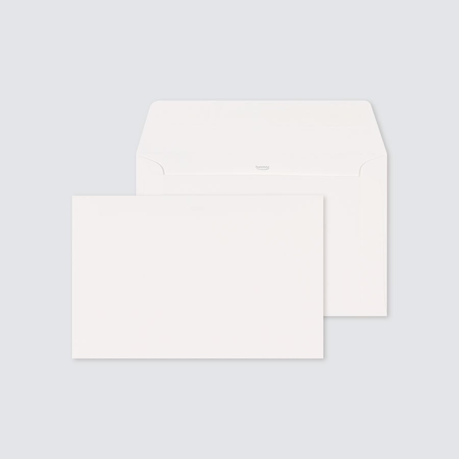 ecru-zelfklevende-enveloppe-met-rechte-klep-18-5-x-12-cm-TA09-09209311-03-1