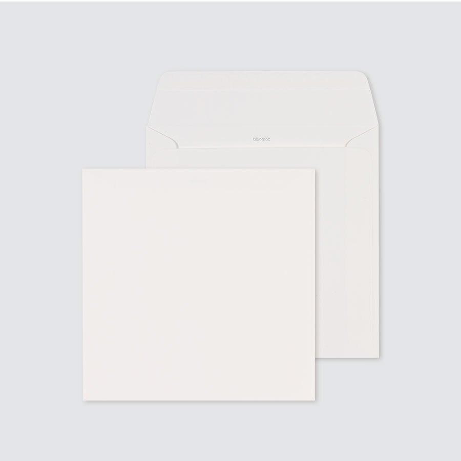 ecru-zelfklevende-envelop-rechte-klep-17-x-17-cm-TA09-09209512-15-1