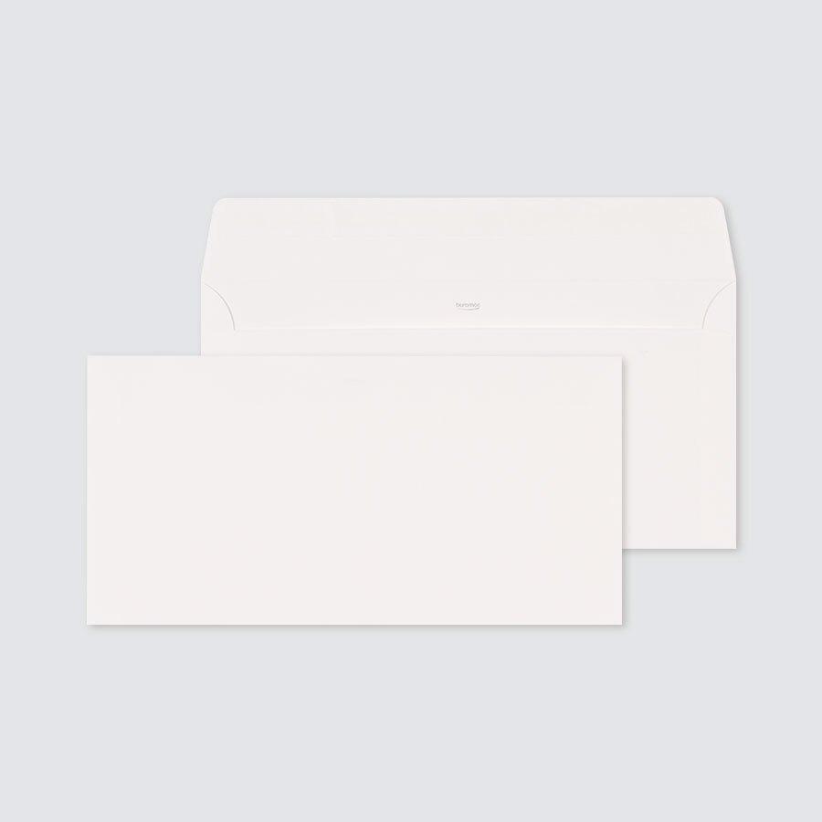 ecru-zelfklevende-envelop-met-rechte-klep-22-x-11-cm-TA09-09209703-15-1