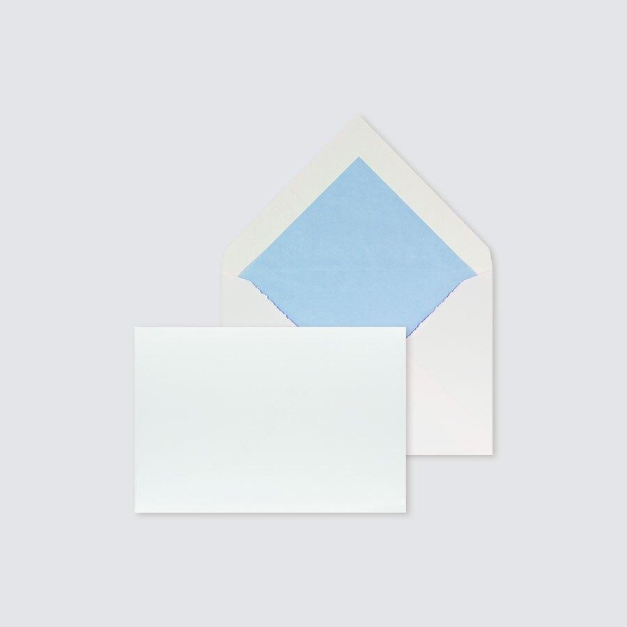 oud-hollandse-envelop-met-lichtblauwe-voering-14-6-x-10-2-cm-TA09-09302105-15-1