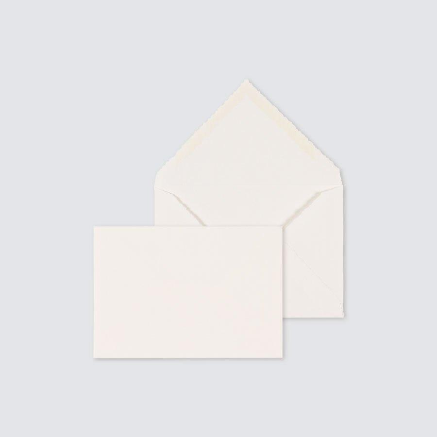 jolie-enveloppe-couleur-lin-14-6-x-10-2-cm-TA09-09305101-09-1
