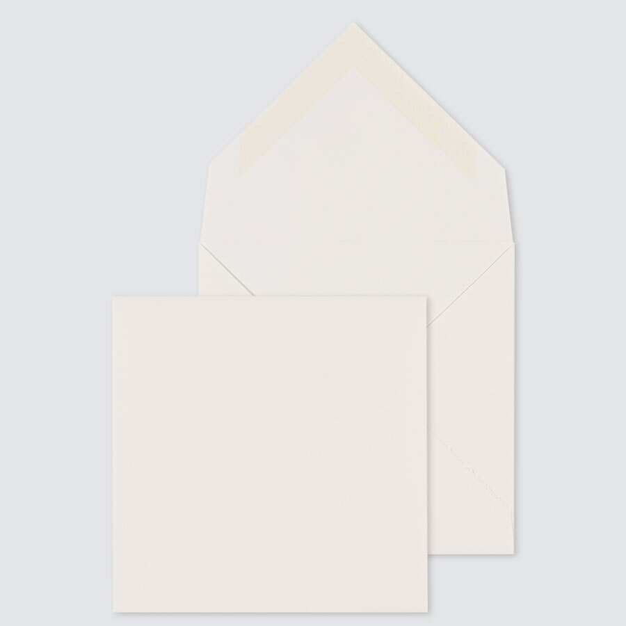 vierkante-gebroken-witte-enveloppe-met-puntklep-17-x-17-cm-TA09-09305501-15-1