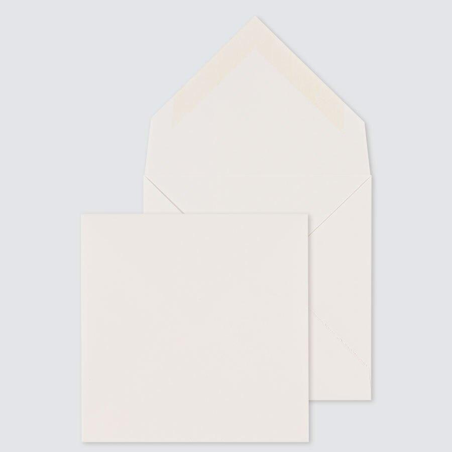 vierkante-gebroken-witte-envelop-met-kartelrand-17-x-17-cm-TA09-09305505-15-1