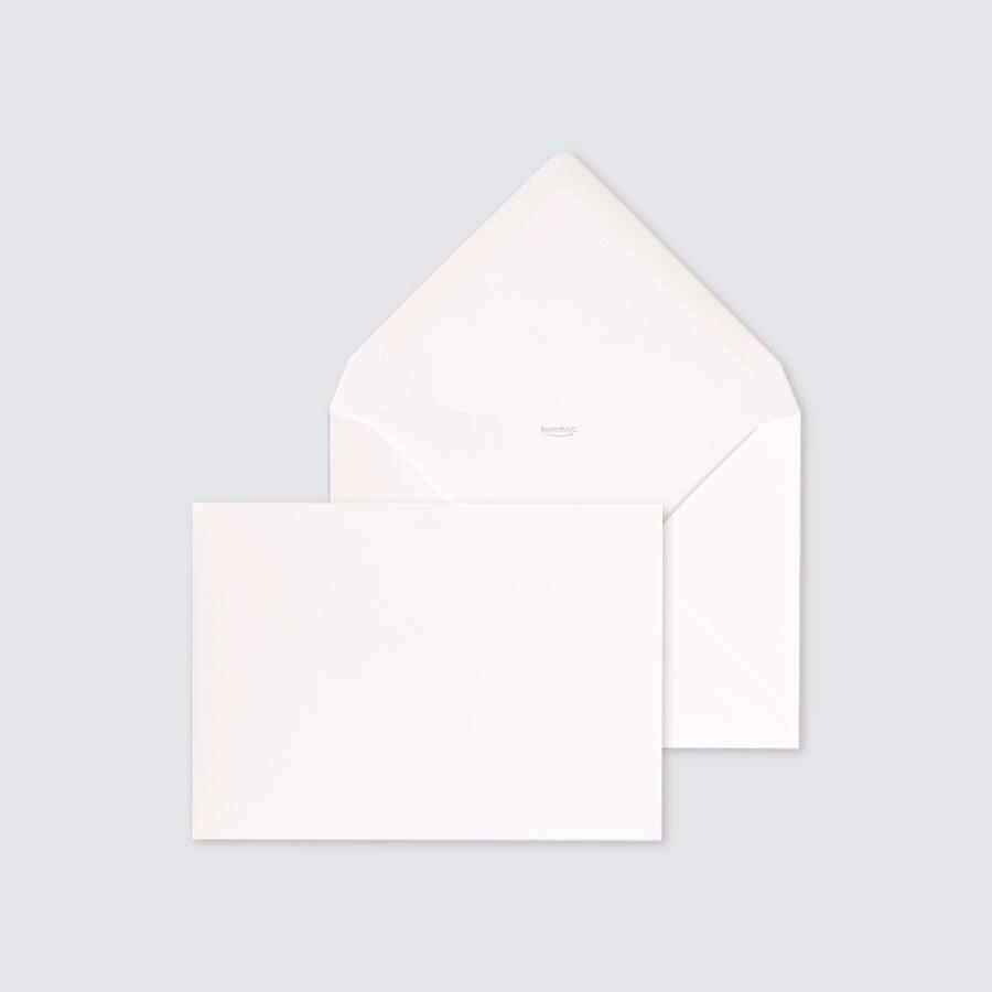 petite-enveloppe-creme-16-2-x-11-4-cm-TA09-09504205-09-1