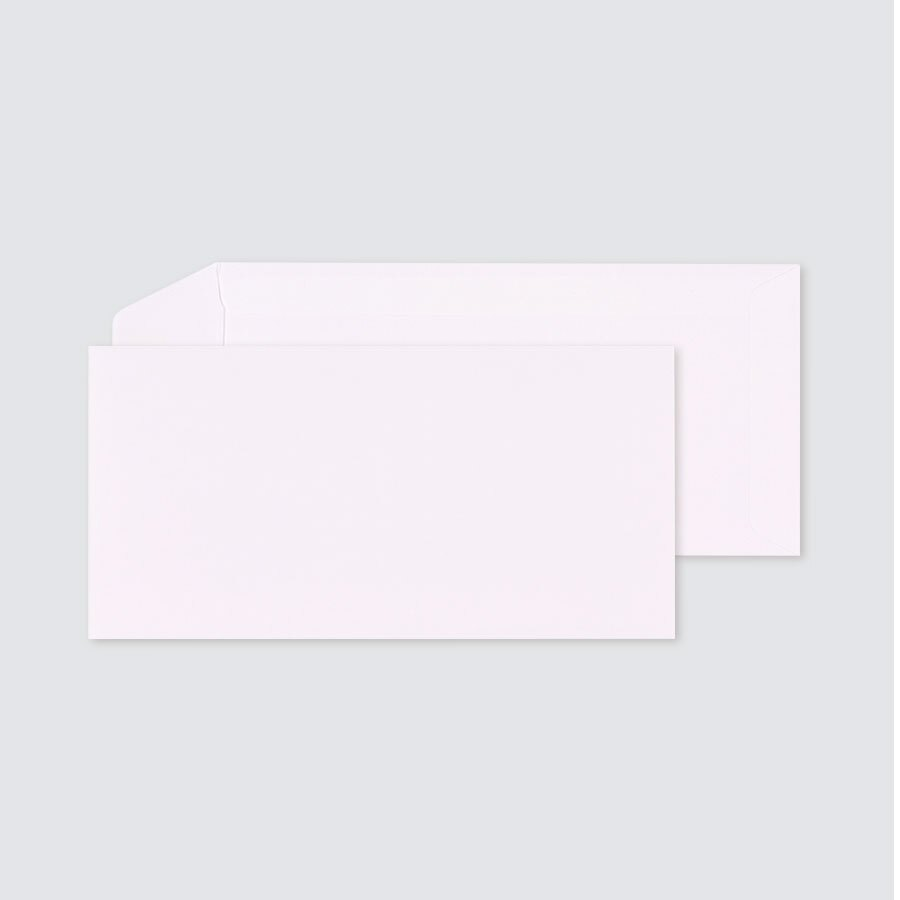 trendy-witte-envelop-22-x-11-cm-TA09-09504805-15-1