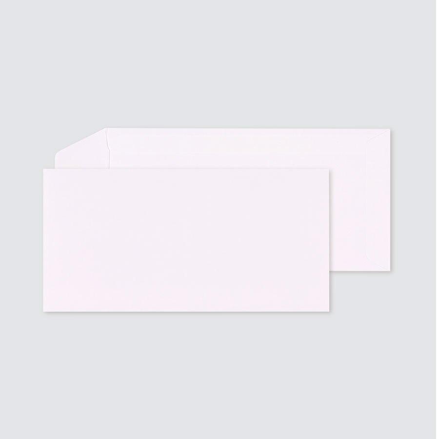 trendy-witte-envelop-22-x-11-cm-TA09-09504811-15-1