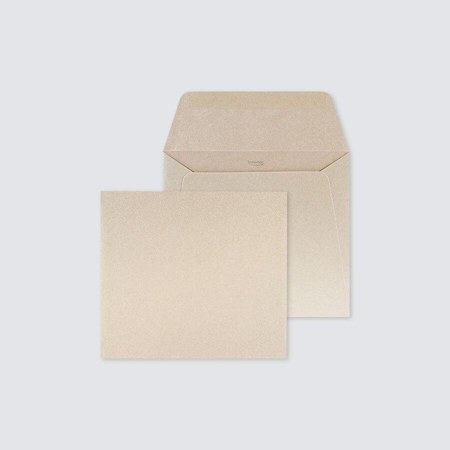 gold-glaenzender-quadratischer-umschlag-14-x-12-5-cm-TA09-09505612-07-1