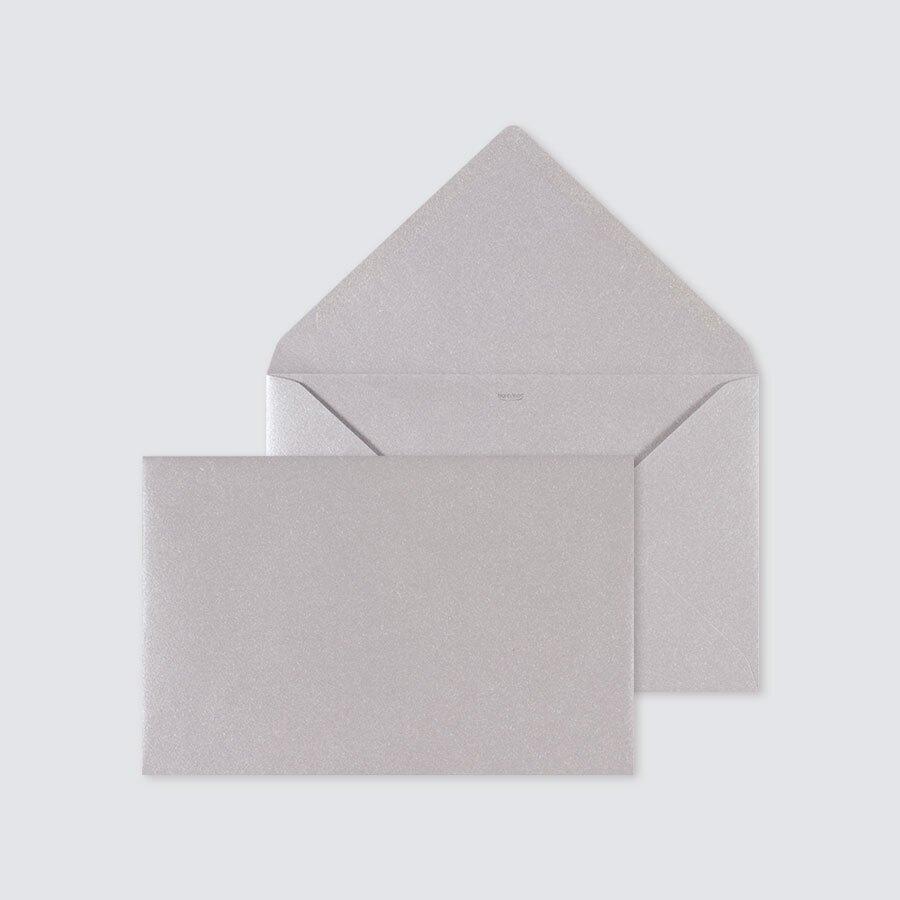 luxe-zilveren-envelop-18-5-x-12-cm-TA09-09603305-15-1