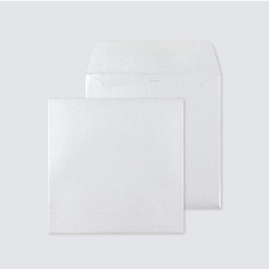 vierkante-zilveren-enveloppe-met-rechte-klep-17-x-17-cm-TA09-09603513-15-1