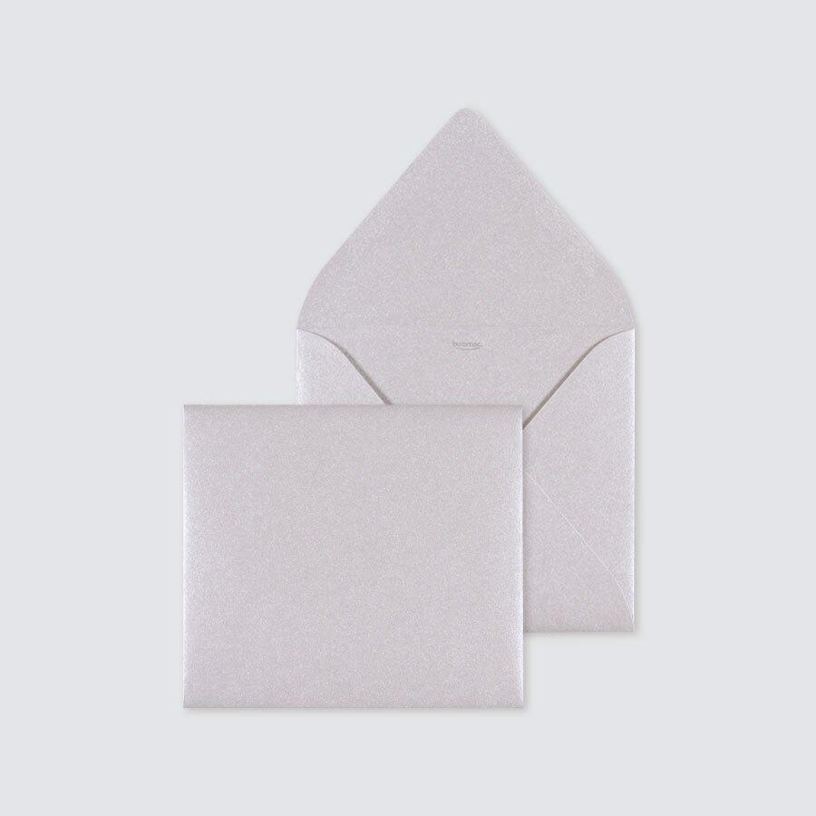 zilveren-glanzende-envelop-14-x-12-5-cm-TA09-09603603-15-1